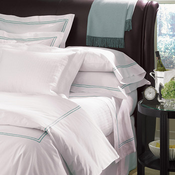 Sferra Grande Hotel Bedding Collection