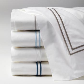 Sferra Grande Hotel Bedding Collection