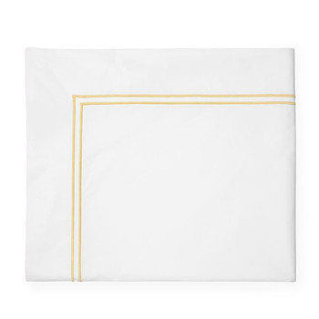 Sferra Grande Hotel Flat Sheet