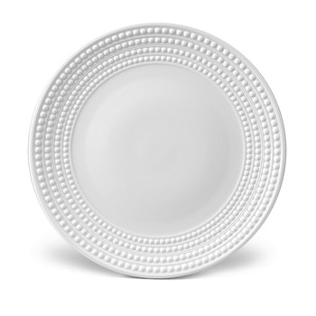 L'Objet Perlee Dinnerware Collection