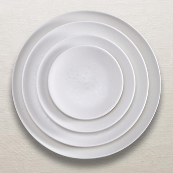 L'Objet Alchimie Dinnerware Collection