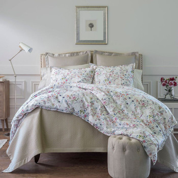 Peacock Alley Chloe Bedding Collection