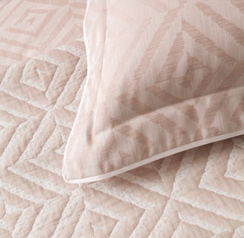Yves Delorme Ombrage Bedding Collection