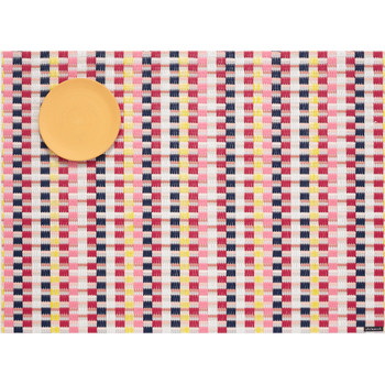 Chilewich Heddle Placemat