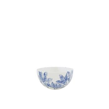 Caskata Arbor Blue Bowl