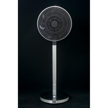Objecto Flow F5 DC Fan