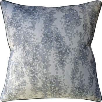 Ryan Studio Plein Air Quartz Decorative Pillow