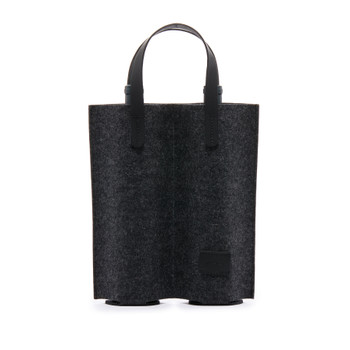 Graf Lantz Felt Cozy Carrier Duo