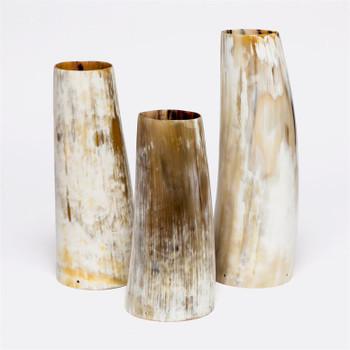 Made Goods Aiden Vase