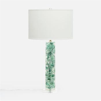 Made Goods Keldan Table Lamp