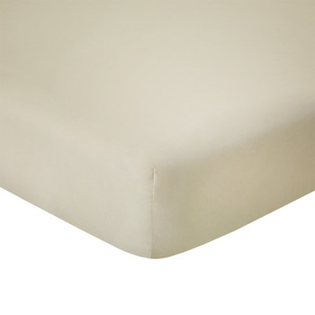 Yves Delorme Leonor Fitted Sheet