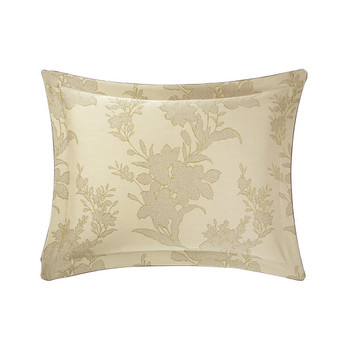 Yves Delorme Leonor Bedding Collection