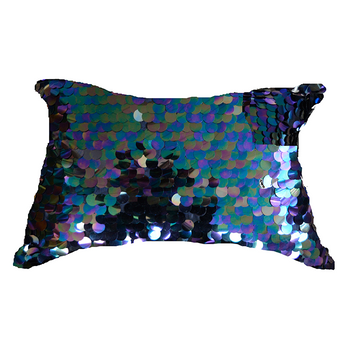 Aviva Stanoff Mermaid Sequin in Solstice - 12x20