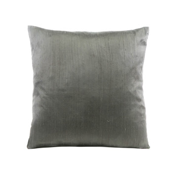 Aviva Stanoff Underwire Cinder Decorative Pillow - 20x20