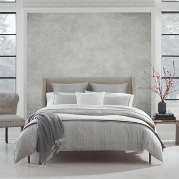 Sferra Borsetto Bedding Collection