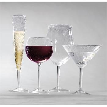 Mariposa Bellini Small Balloon Wine Glass