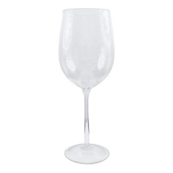 Mariposa Bellini White Wine Glass