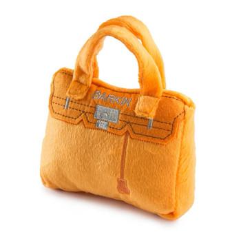 Haute Diggity Dog Barkin Bag