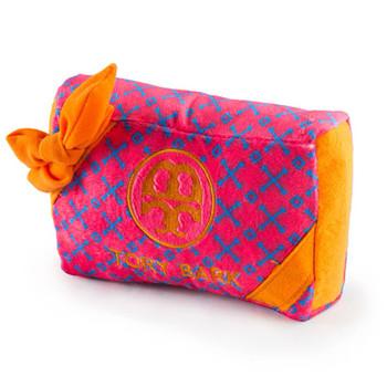 Haute Diggity Dog Tory Bark Gift Box