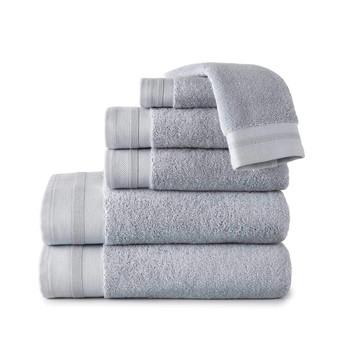 Peacock Alley Coronado Wash Towel