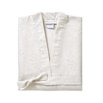 Yves Delorme Divine Kimono Bath Robe