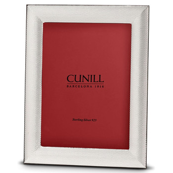 Cunill Cleo Frame