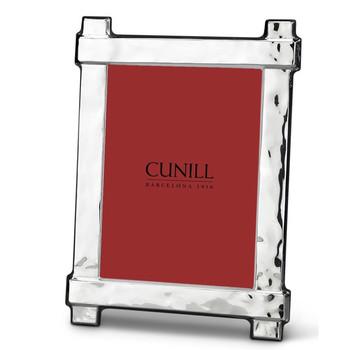 Cunill Loft Frame