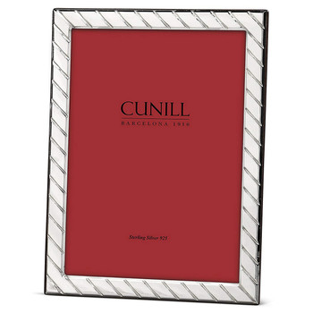 Cunill Stripes Frame
