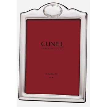 Cunill 8x10 Medallion Anniversary Frame