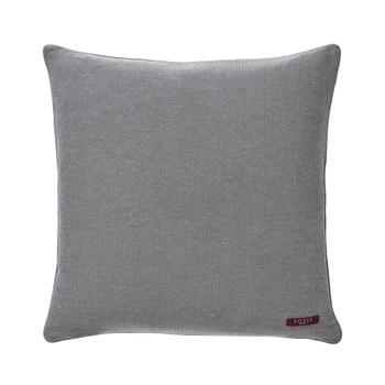 Yves Delorme 18 x 18 Ikaria Ocean Duo Decorative Pillow