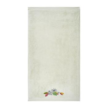 Yves Delorme Riviera Bath Sheet