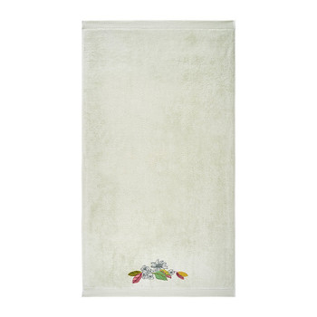 Yves Delorme Riviera Guest Towel