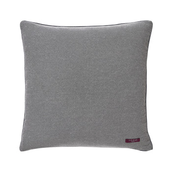 Yves Delorme 18 x 18 Iosis Milous Decorative Pillow