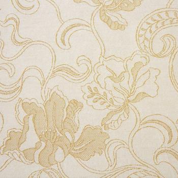 Yves Delorme Bella Tablecloth