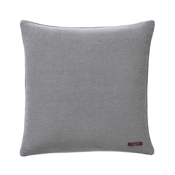 Yves Delorme 18 x 18 Iosis Le Coquet Decorative Pillow