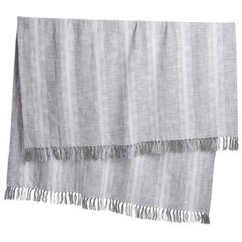 John Robshaw Niccan Blanket