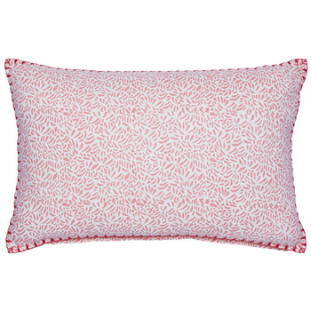 John Robshaw 12 x 18 Candana Decorative Pillow with Insert