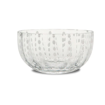 Zafferano America Perle Small Bowl
