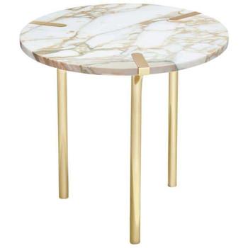 Rablabs Sereno End Table