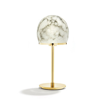 Rablabs Tartufo Lamp