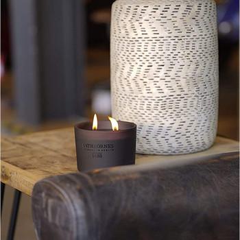 Rathbornes Classic Candle