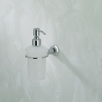 Valsan Nova Soap Dispenser