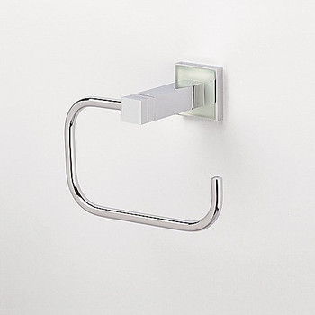 Valsan Cubis Open Tissue Holder