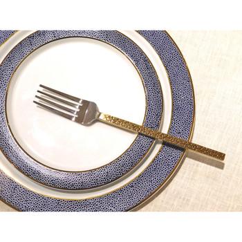 Michael Wainwright Panthera Dinner