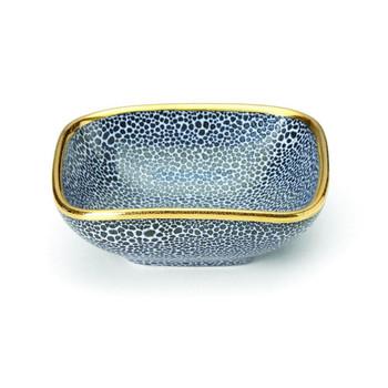 Michael Wainwright Panthera Small Bowl