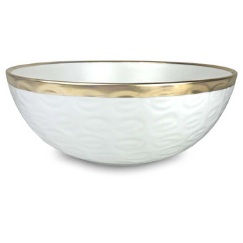 Michael Wainwright Truro Large Bowl