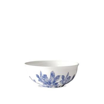 Caskata Arbor Cereal Bowl