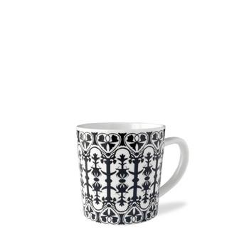 Caskata Casablanca 14 oz Wide Mug