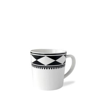 Caskata Fez 14 oz Wide Mug