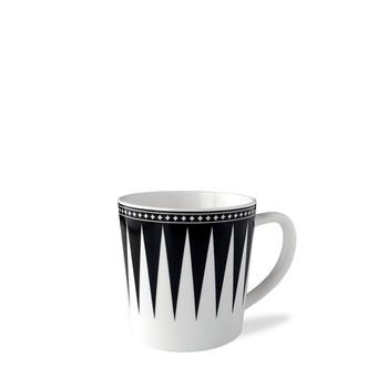 Caskata Marrakech 14 oz Wide Mug